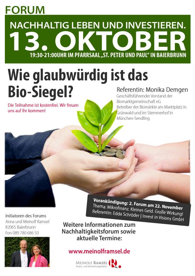 nachhaltigkeit-forum-131016-640