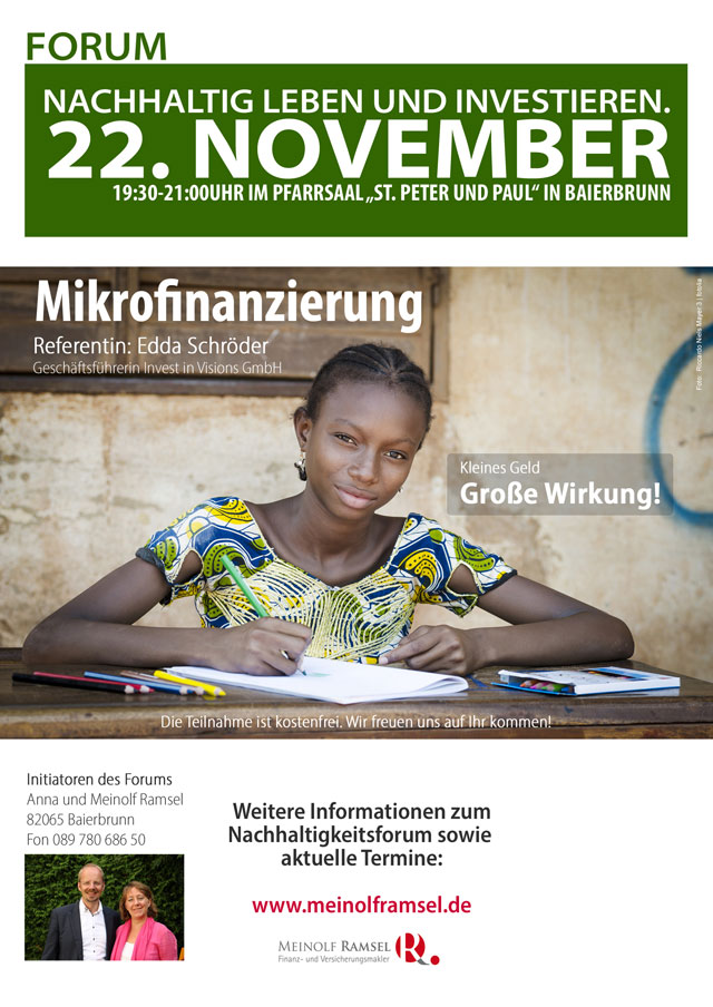 nachhaltigkeit-forum-221116-640
